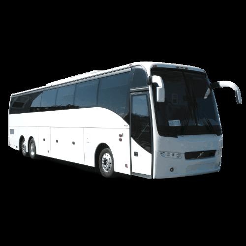 Автобусы - выкуп в Санкт-Петербурге и Ленинградской области