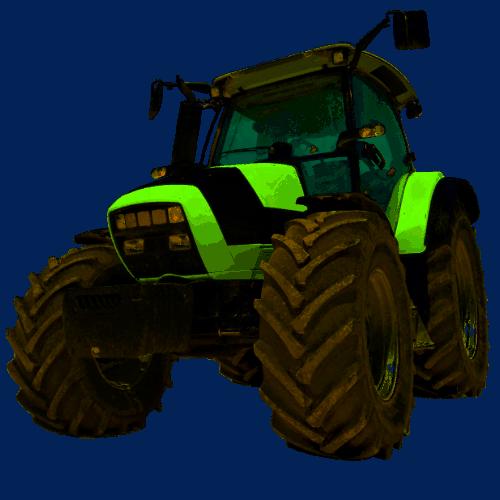 Тракторы - выкуп в Санкт-Петербурге и Ленинградской области