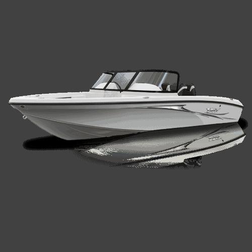 Моторные лодки - выкуп в Санкт-Петербурге и Ленинградской области