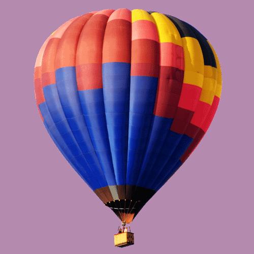 Воздушные шары - выкуп в Санкт-Петербурге и Ленинградской области