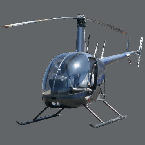 Вертолеты - выкуп в Санкт-Петербурге и Ленинградской области