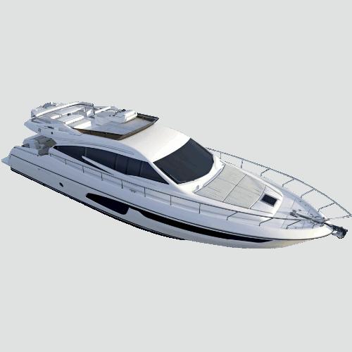 Яхты - выкуп в Санкт-Петербурге и Ленинградской области